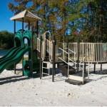Greiner Playground Equipment