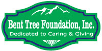 Bent Tree Foundation Logo