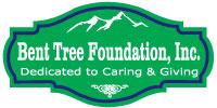 Bent Tree Foundation Logo
