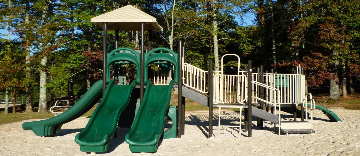 playground-no-gradient