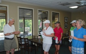 Chairman-Bill-thanking-the-golfers